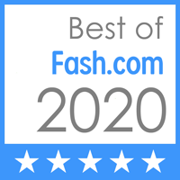 Curran Entertainment Best of Flash 2020