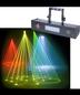 Curran Entertainment equipment rental dance floor lighting