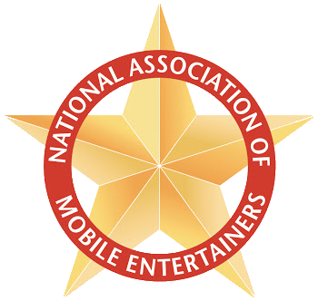 Curran Entertainment N.A.M.E.  member badge (Advisory Board member)